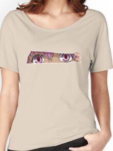 Mirai nikki Future Diary Yuno Women's Relaxed Fit T-Shirt
