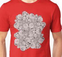 OG Tata Circles Unisex T-Shirt