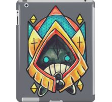 Snorunt iPad Case/Skin