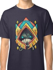 Snorunt Classic T-Shirt