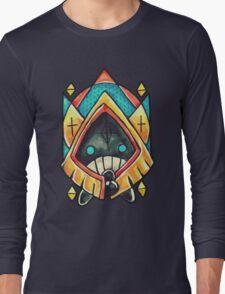 Snorunt Long Sleeve T-Shirt