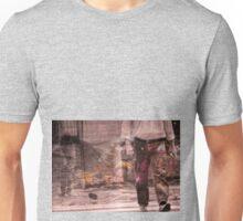Sweepin Unisex T-Shirt