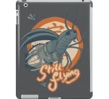 Firefly Class Firefly iPad Case/Skin