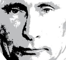 Once I Putin, I Don't Pull Out - Vladimir Putin Shirt 1A Sticker