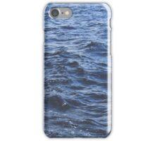 Vast iPhone Case/Skin