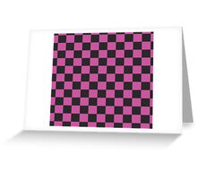Missing Texture Gmod Greeting Card