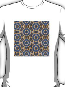 Illusory 2 T-Shirt