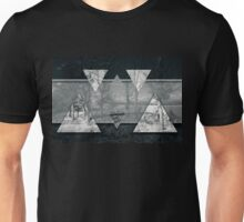 Math, Nature, & ArT Unisex T-Shirt