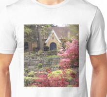 St. John's In The Wilderness Unisex T-Shirt
