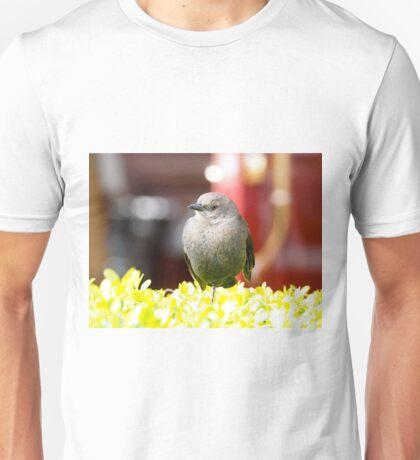 Just resting Unisex T-Shirt