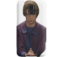 Church lady Samsung Galaxy Case/Skin