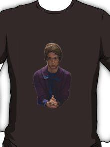 Church lady T-Shirt
