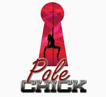 Pole Chick 2 T-Shirt