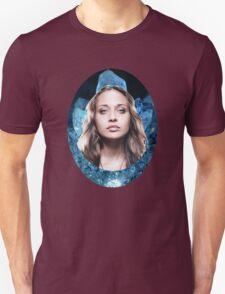 A Fiona A Day... Unisex T-Shirt