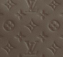 Louis Vuitton by laligz