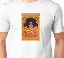 The Chur Lofa Bro Experience Unisex T-Shirt
