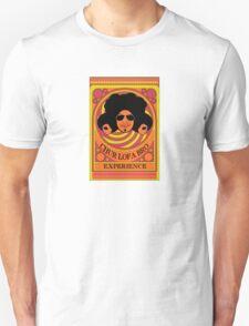 The Chur Lofa Bro Experience T-Shirt
