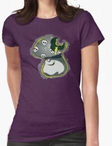 Evil Shroom T-Shirt