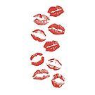 Kiss Me by fantasytripp