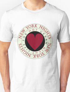 New York Nights T-Shirt