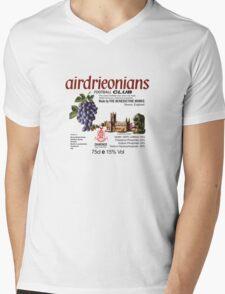 Diamond Wine T-Shirt