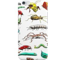 It's a Bugs life iPhone Case/Skin