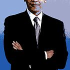 Barack_Obama by ShopBarack