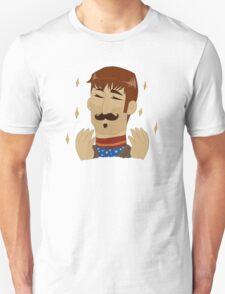 Joa-cool T-Shirt