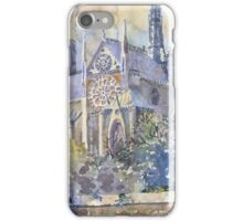 """""""Cathedral"""" iPhone Case/Skin"""