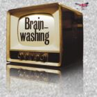 Brainwashing serie1 by MIGHTY  -T-