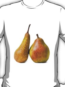 Two pears T-Shirt