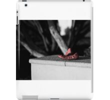 Lost Property iPad Case/Skin