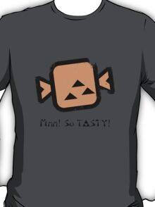 Monster Hunter - Mmm! So Tasty!  T-Shirt