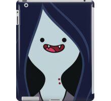 Adventure Time - Marceline the Vampire Queen iPad Case/Skin