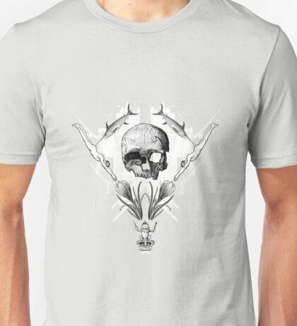 Prick T-Shirt