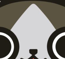 Palico - Felyne Sticker