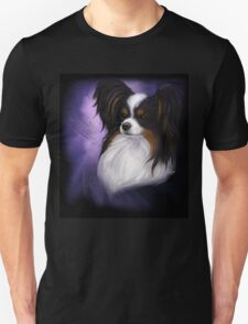 Dave for Crufts Unisex T-Shirt