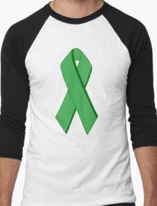 ecoecho ribbon T-Shirt