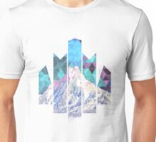 Himalayas Unisex T-Shirt