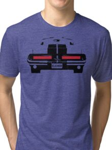 Eleanor Tri-blend T-Shirt