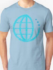 ecoecho : conserve water T-Shirt