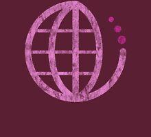 ecoecho : mother earth Unisex T-Shirt
