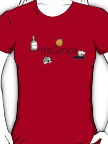 It's Grace T-Shirt
