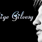 PAIGE GILVESY 2009 by lisabella