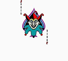 Joker Card Unisex T-Shirt