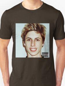 Lucas Vercetti T-Shirt