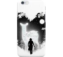 Always Heart iPhone Case/Skin