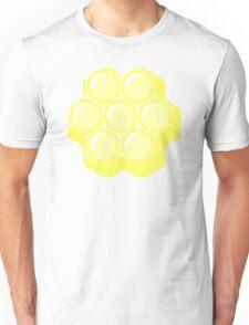 honeycoma Unisex T-Shirt