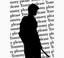 Please Tommy Please T-Shirt