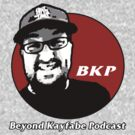 Beyond Kayfabe Podcast - Kentucky Fried by falsefinish66